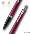Długopis Parker Royal Urban Vibrant Magenta CT