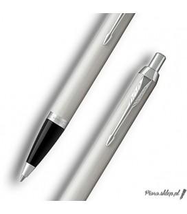 Długopis Parker Royal IM Biały CT