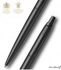 Długopis Parker Royal Jotter XL Monochrome Black BT