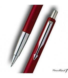 Długopis Parker Vector Czerwony