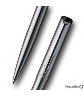 Długopis Parker Vector Stalowy