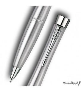 Długopis Parker Urban Metro Metallic CT