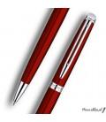 Długopis Waterman Hemisphere Czerwień CT