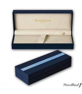 Pudełko na długopis / pióro Waterman