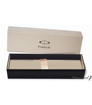 Pudełko na długopis / pióro Parker