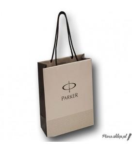 Torba prezentowa Parker - papierowa