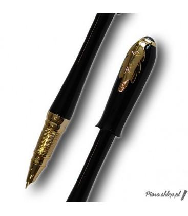 Pióro wieczne Picasso 986 Black