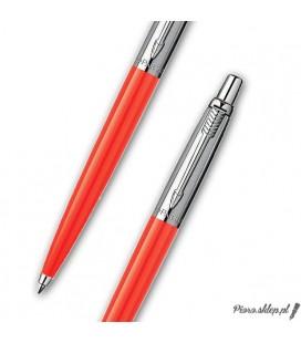 Długopis Parker Jotter Pomarańczowy
