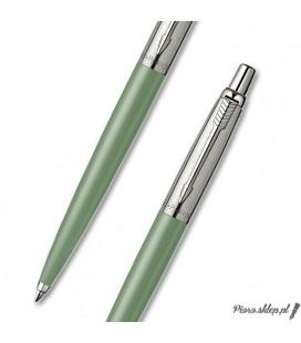 Długopis Parker Jotter Oliwkowy