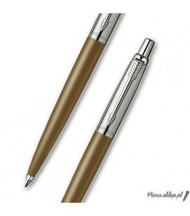 Długopis Parker Jotter Brązowy